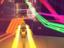 Lightfield - Состоялся релиз HYPER Edition и выход ПК-версии