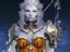 Русскоязычные локализации MMORPG - Ничто не вечно под луной