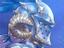 Idola Phantasy Star Saga - Демонстрация игрового процесса в новом трейлере