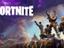 Epic Games возвращает деньги за Unreal Engine
