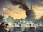 Tom Clancy's The Division 2 — Релизный трейлер