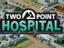 Two Point Hospital - Новая порция скриншотов
