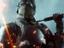 Аналитик: Battlefield V отстает на 85% от Black Ops 4 по продаже предзаказов