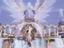Revelation - Китайская версия готовится к появлению нового континента