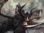 Время первых. World of Warcraft: Battle for Azeroth.