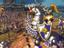 Heroes of Might and Magic - История легендарной серии