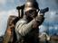 Новая часть Battlefield получила официальную дату анонса