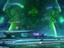 Star Conflict - «Возвращение в Эдем»: новый масштабный рейд