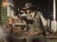 В сеть слили 23 секунды геймплея Red Dead Redemption 2