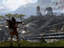 СМИ: Октейн и боевой пропуск появятся в Apex Legends 12 марта