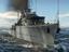 Стрим: War Thunder - Морские баталии продолжаются