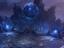 Lost Ark - Изучаем большое письмо от ГМа Риши по поводу ОБТ