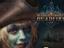 Pillars of Eternity II: Deadfire - Бесплатное дополнение Rum Runner's Race уже доступно