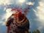Total War Saga: Thrones of Britannia получил новые тизеры