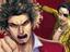 Yakuza Online вышла на всех заявленных платформах