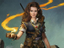 Pathfinder: Kingmaker - Дата выхода второго дополнения