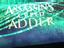 Слухи о новой Assassin's Creed: Adder — Древний Рим, система братства и главные герои