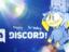 Discord - Количество пользователей перевалило за 130 миллионов