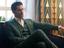 Трейлер продолжения «Люцифера» от Netflix: отец всего сущего вернулся к своим детям
