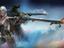 """ArcheAge - Обновление """"Вечная битва"""" добавило специализацию """"Стрельба"""""""
