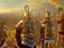 Total War Saga: Troy — Завтра начнется тестирование мультиплеера