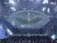 Lost Ark - Игра готовится стать киберспортивной дисциплиной