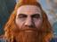 Baldur's Gate III — Кроссплей, расы и классы на старте раннего доступа и фотореалистичный редактор персонажей