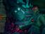 "Разработчики Sea of Thieves об обновлении ""The Sunken Kingdom"""