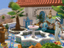 """The Sims 4 - """"Личный оазис"""" для симов и  дальнейшие планы разработчиков"""