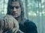 Netflix и правда выпустит аниме-фильм «Ведьмак: Кошмар Волка» от студии, создавшей «Легенду о Корре»