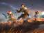 Guild Wars 2 — Трейлер первой главы финала ледяной саги