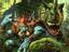 Перевод: World of Warcraft Classic - Гайд по прокачке Охотника