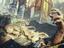 CDPR уже не уверена в релизе Cyberpunk 2077 на PS5 и XSX в этом году, зато бросила все силы на DLC