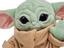 NY Toy Fair: аниматроник малыш Йода от Hasbro, «Лезвие бритвы» от LEGO и Джонни Сильверхенд от Dark Horse
