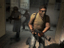 Counter-Strike: Global Offensive - Компания Valve улучшила защиту от читеров