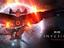 [EVE Vegas 2019] EVE Online — Планы на ближайшее будущее развития игры