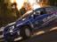 DIRT 5 - Геймплейный трейлер с гонкой на стадионе Кейптауна