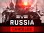 [COVID-19] EVE Online — Конференция EVE Russia 2020 отменена