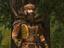 "The Lord of the Rings Online - Началось тестирование ""Долины Андуина"""