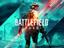 Battlefield 2042 будет заполнять свободные места на серверах ботами