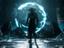Стало известно, кто сыграет Рейдена, Джакса и Милину в экранизации Mortal Kombat