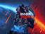 Mass Effect Legendary Edition - В сети появилось видео сравнения оригинала и ремастера