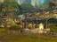 World of Warcraft Classic - Объявлена дата начала четвертой фазы контента