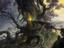 Видео: Lost Ark - Чего не хватает? После Альфы и Беты