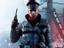 Для Battlefield V вышло обновление несмотря на прекращение поддержки игры