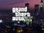 Релиз улучшенной версии GTA V на PS5 переносится на весну 2022 года