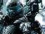 [Утечка] Crysis Remastered выйдет 21 августа