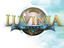 Luvinia Online