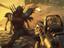 Новый трейлер Rage 2 показывает геймплей и обилие оружия