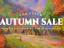 В магазине Steam стартовала Осенняя распродажа